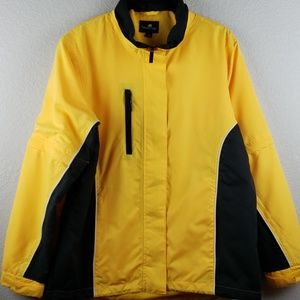 The Weather Co | Women's Outer Wear Jacket Size S